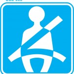 AutoTotal-Compara-cinturon-de-seguridad