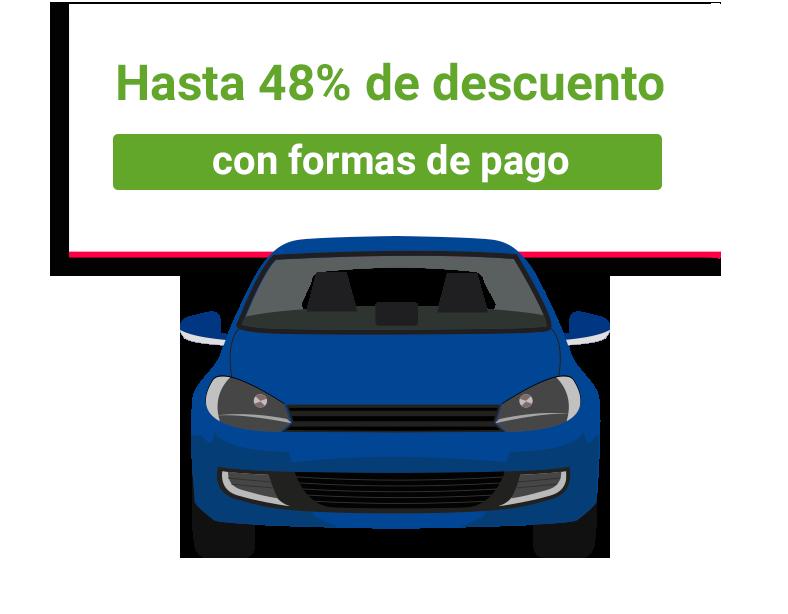 Inbursa Seguros Uber